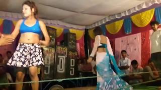 Bhojpuri Arkestra 2017   Hot Bhojpuri Video  Latest Bhojpuri Hot Arkestra hot songs 2017