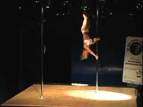 YouTube - танцы на шесте 2009 _).flv