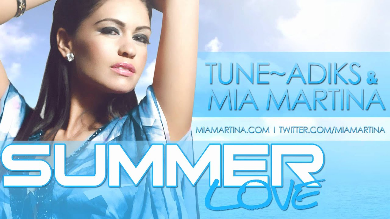 mia martina devotion album mp3 download