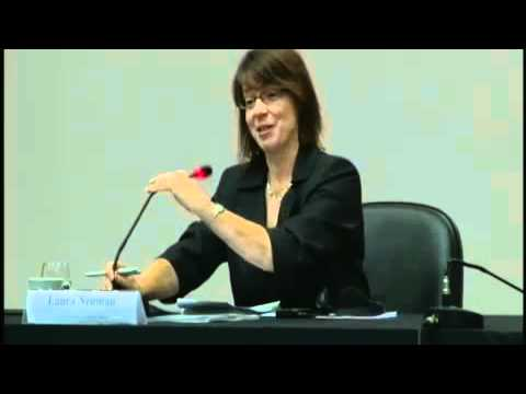 OGP Brasilia2012 - Access to Information - Government Perspectives