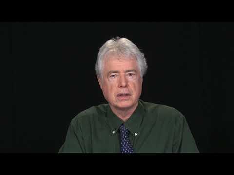 Raising Questions Episode 15 June 27 2017