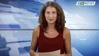 JT ETV NEWS du 17/02/20