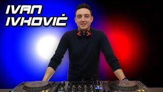 Soundwave 4 Manya LNS - Ivan Ivković