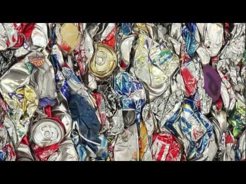 Balcones Resources in Dallas - Waste Management, Recycling, Document Destruction