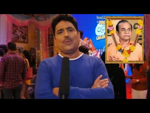 Download Shailesh Lodha | Full Interview | Taarak Mehta Ka Oolta Chashma 11 Years Complete Celebrations