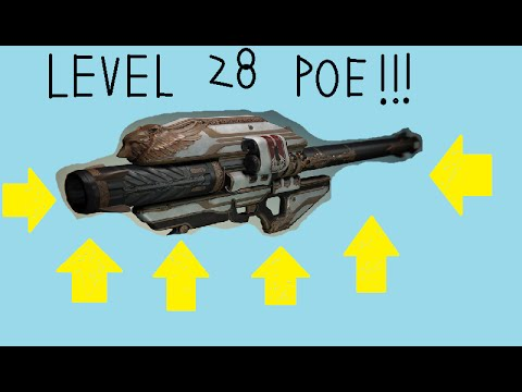 how to make a loot filter poe