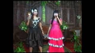 Video AUDREY  sambalado download MP3, 3GP, MP4, WEBM, AVI, FLV Agustus 2017