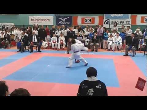 first-international-karate-tournament-nikon