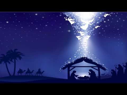 hallelujah Christmas version
