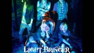 Light Bringer - Scenes of Infinity - Full Album