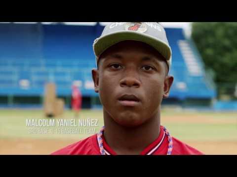 cuba final baseball frontier