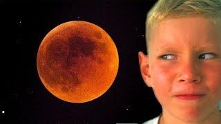видео Марс – планета Солнечной системы