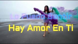 Wendy Sulca - La Magia Del Amor (Letra) Lyrics