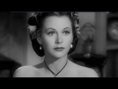Download The Strange Woman 1946  Hedy Lamarr, George Sanders, Louis Hayward