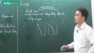 [Học Online] Sự truyền ánh sáng _ Vật lí lớp 7 _ Phần 1 Quang học
