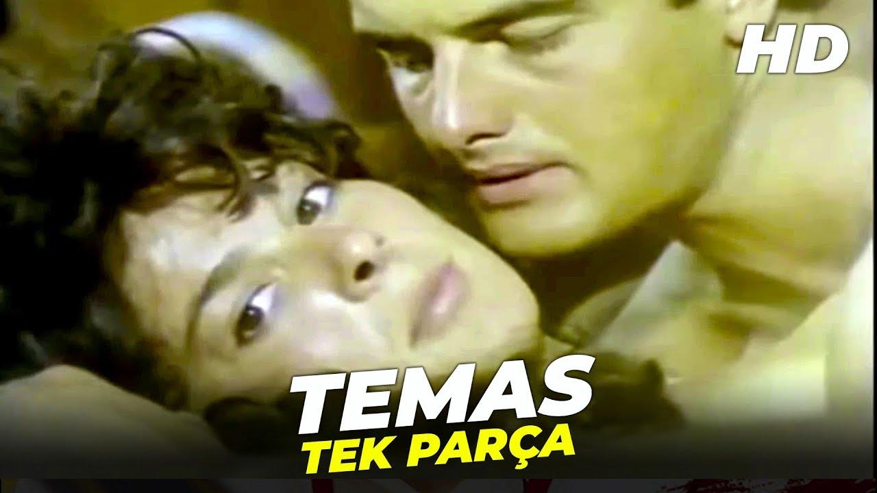 Temas | Harika Avcı Türk Filmi Full İzle