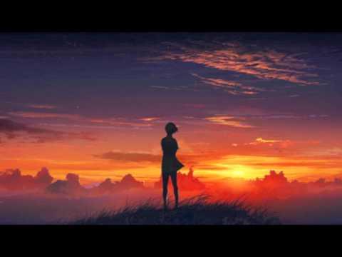 ♫ Blue Horizon