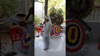 Đám Tang Ngoại-HMĐ-P2 Tiễn đưa Ngoại về cùng đất mẹ 1/12/18