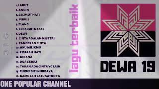 Download Mp3 Dewa 19  Full Album  Tanpa Iklan