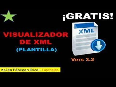 visor-de-xml-o-cfdi-en-excel!-gratis-ver-3.2
