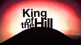 Minecraft: King of the Hill - Redstone Mini Game + DOWNLOAD