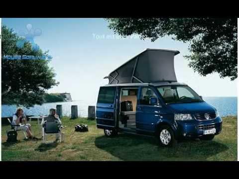 location de volkswagen california westfalia t4. Black Bedroom Furniture Sets. Home Design Ideas