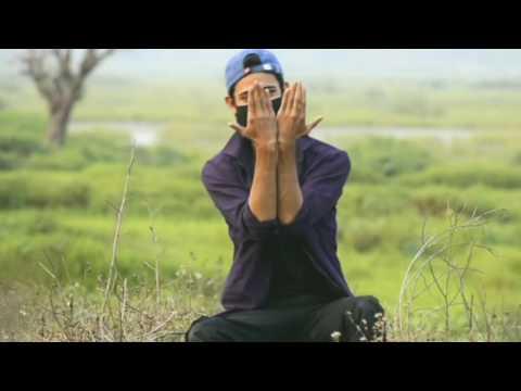 KABHI YAADON MEIN - PALAK MUCHHAL | ARIJIT SINGH || Dance  By Nahid Ahmed
