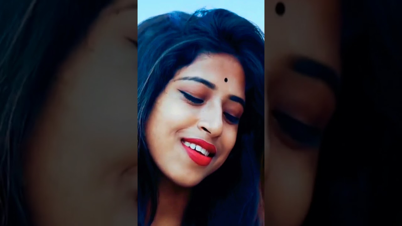 New Odia Romantic Video ❤Full Video On My Channel