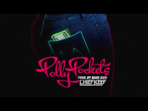 Chief Keef - Polly Pockets (Prod by @ShakirSooBased)