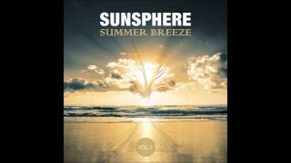 Sunsphere - Black Rainbow (Original Mix) Demo
