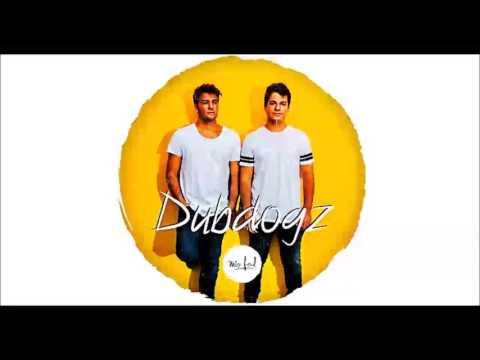 Dubdogz Proper Mix #10 [MIXFEED] Deep House