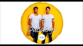 Baixar Dubdogz Proper Mix #10 [MIXFEED] Deep House