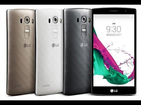 LG H734 (не включается) печальное поднятие загрузчика.  ;)