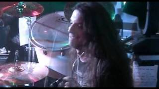 Axxis - Na Na Hey Hey Kiss Him Goodbye (Live)