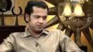 Rahul Dulhaniya Le Jayega - Episode 11 - 12th February 2010 - Part 2 of 5 - *HQ*