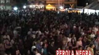 ORLEI VISA PRODUÇÕES - GRAVAÇÃO CARAVANA CANTA SUL.wmv