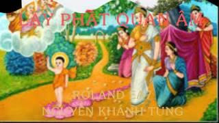 Kênh Video demo Style Roland EA7 - Nguyễn Khánh Tùng