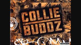 Watch Collie Buddz Love Deh video