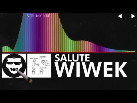 "[""Jungle"" Terror] - WIWEK - Salute"