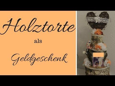geldgeschenk-hochzeitstorte-|-hochzeitsgeschenk-idee-|-vintage-hochzeit-|-braut.tv