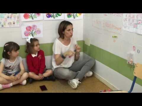 método-abn-infantil-4-años.-matemáticas