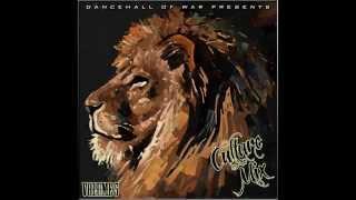 New Reggae & Culture Mix 2014, Jah Cure, Chronixx & More