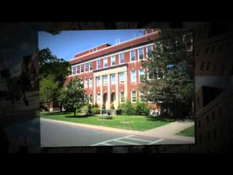 Top Schools with MPH Programs