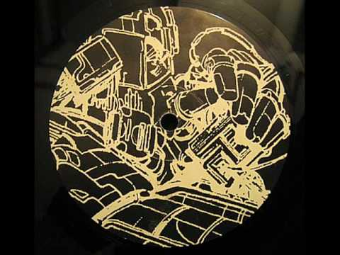 Astral Pilot - Needle Drama (Drax Remix)