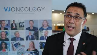 Updates on HPV+ oropharyngeal cancer  – de-escalation and reducing costs with cisplatin