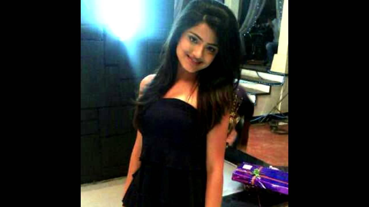 Shritama Mukherjee 2011