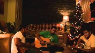 Fiji Music - Senikau na Loloma by Chekia