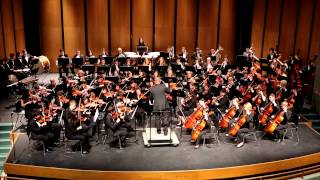 "SAMOHI (Philharmonic Orchestra) Procession of the Nobles from ""Mlada"" Nikolai Rimsky-Korsakov"