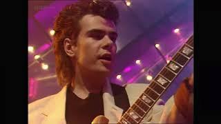 Nik Kershaw - The Riddle - 1984 - TOTP