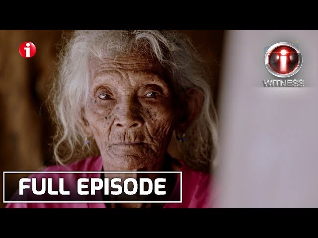 I-Witness: 'No Record,' dokumentaryo ni Sandra Aguinaldo | Full Episode